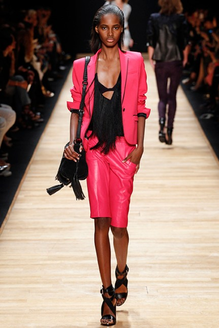 Barbara-Bui-Pink-forever-ss201660