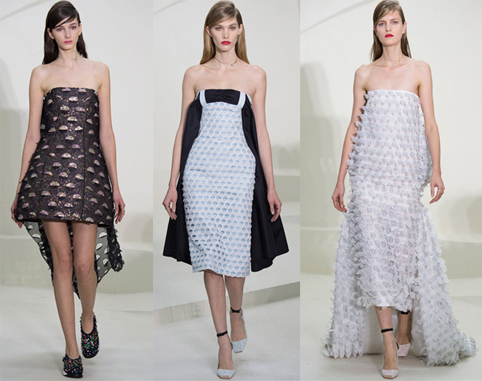 Chr.-Dior-Couture-by-Raf-Simons