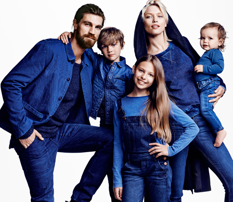 Conscious-Denim-for-hele-familien
