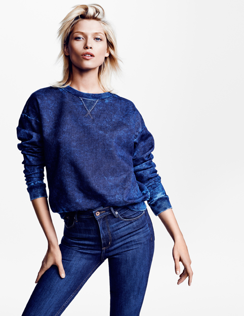 Conscious-Denim-indigo-sweat