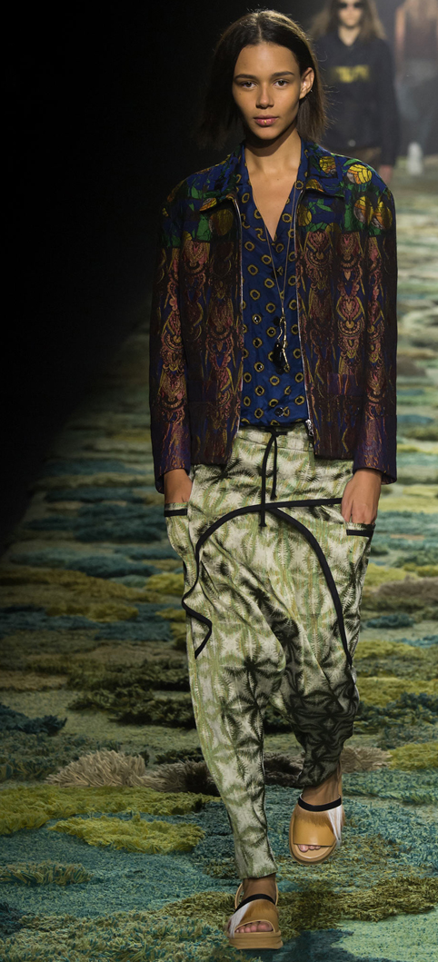 Dries-Van-Noten-2015