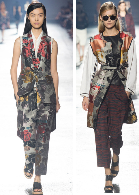 Dries-Van-Noten-chinese-spring