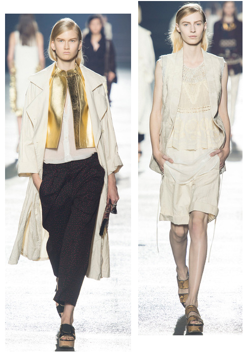 Dries-Van-Noten-golden-delicius