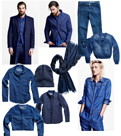 H&M-Consious-Denim
