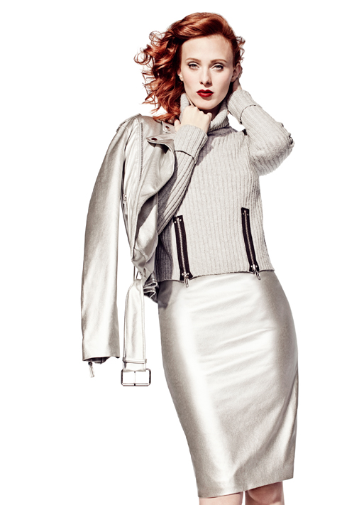 JPG-for-Lindex-silver-look