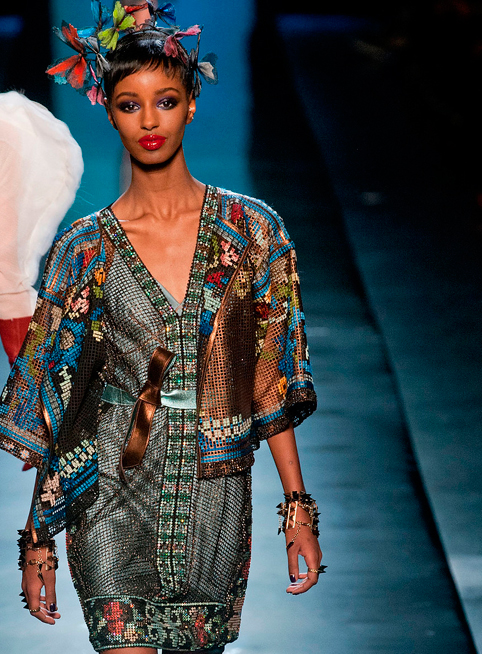 Jean-Paul-Gaultier-Haute-Couture-embrodery-SS-2014