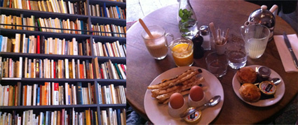 Merci-brunch-i-biblioteket