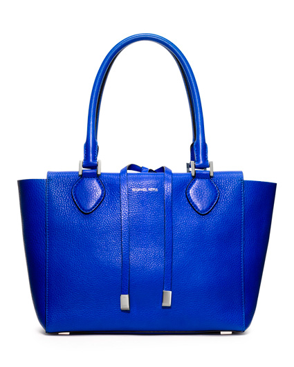 Michael-Kors-Large-Miranda-Grained-Tote-ca.-6000-kr.