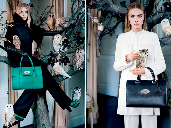 Mulberry-Fall-and-Winter-2013-Alexa-Bag