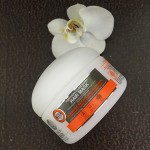 Northern-Cloudberry-Hair-Mask