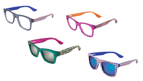 Oxydo-Eyewear-by-Sigrid-Calon