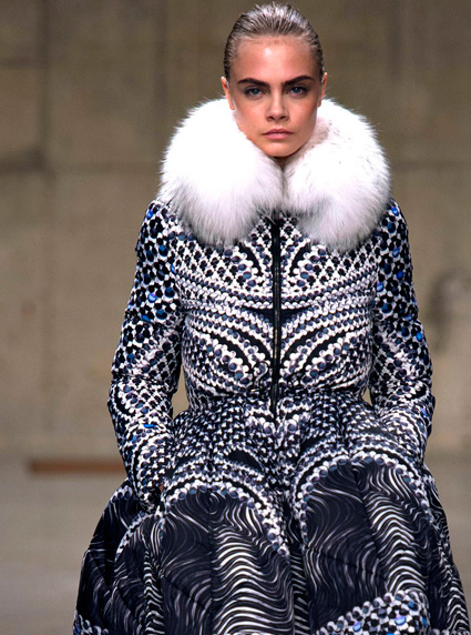PETER-PILOTTO-AUTUMN-WINTER-2013