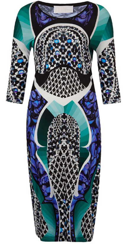 Peter-Pilotto-fra-Liberty
