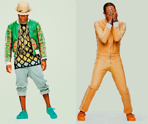 Pharell-for-Adidas-GQ-germany