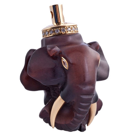 Prince-Ignace-Jewelry-Elephant