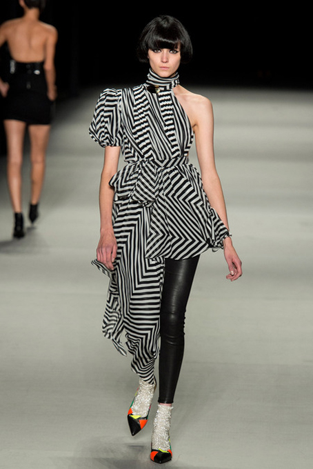 Saint-Laurent-ss2014-rtw