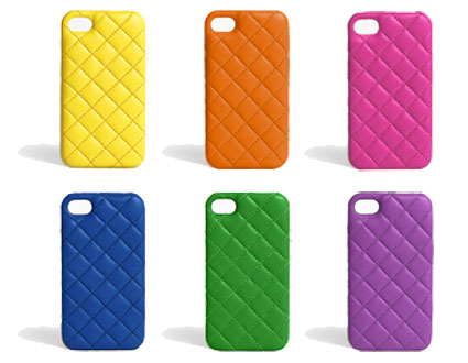 The-Case-Factory-I-phone-covers-