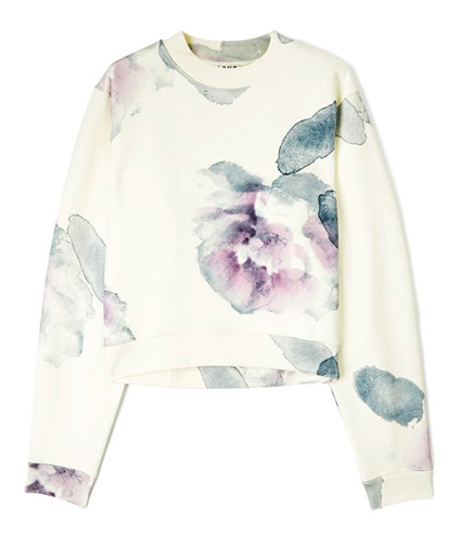 acne_flower_sweatshirt-1.300-kr.