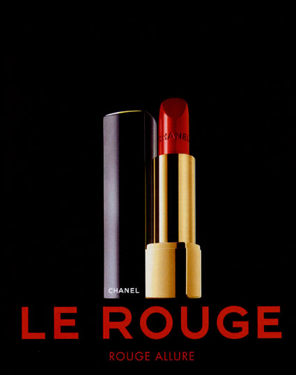 chanel-le-rouge-allure