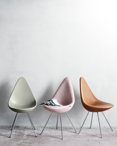 drop_chair_fritz_hansen-Blickfang