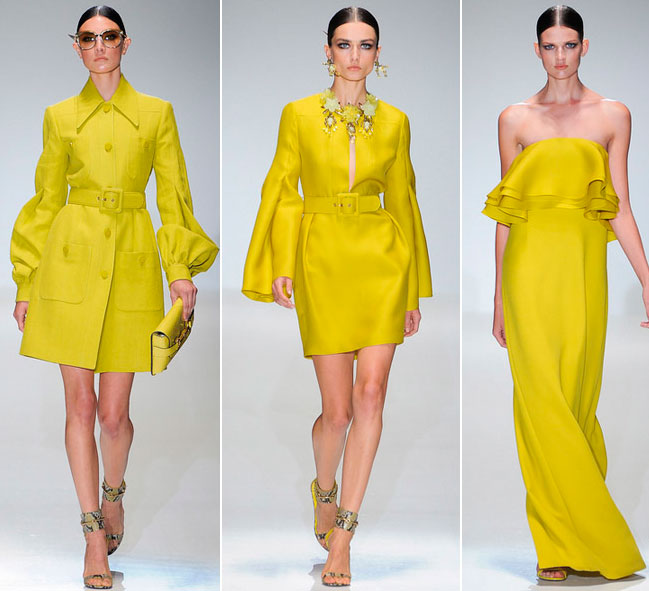 gucci_summer-in-Yellow