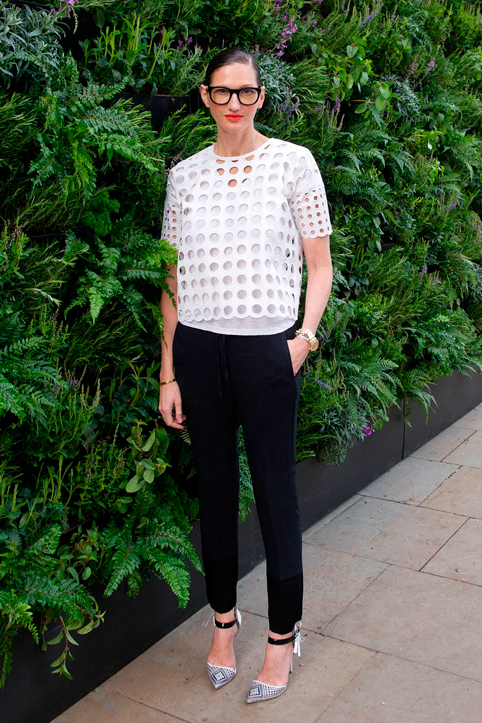 jenna-lyons-JCrew-aug-14