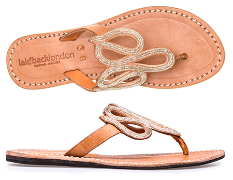 laidback_london_fletch_flat_mid_brown_silver_699dkk_www.laidbacklondon.com_-(1)