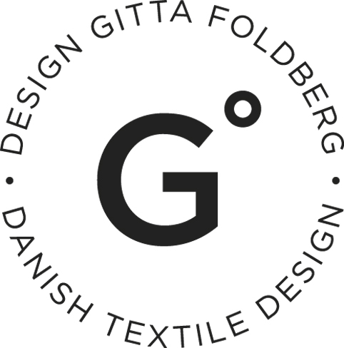 logo for Gitta Foldberg
