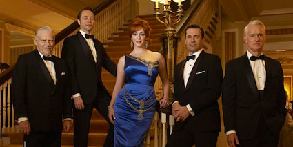 Mad Men-joan's-men