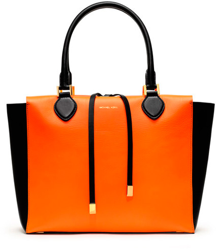 michael-kors-orange-large-miranda-colorblock-tote-product-1-12102420-049419925_large_flex