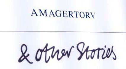 &-other-stories-Amagertorv