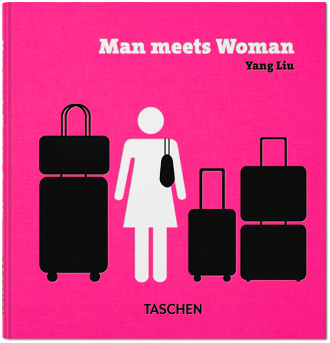 yang_liu_man_meets_woman